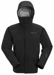 Marmot Alpinist Gore Tex Teknik Ceket
