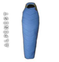 Alpinist -18 Uyku Tulumu