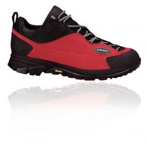 Crispi All Over Pro Erkek Ayakkabısı